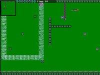 Logic Missile screenshot, image №187768 - RAWG