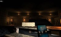 Cкриншот Passage Through Insanity, изображение № 1133040 - RAWG