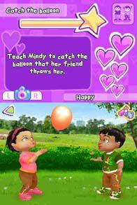 Cкриншот My Baby 3 & Friends, изображение № 255802 - RAWG