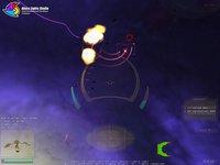Cкриншот Abyss Lights: Frozen Systems, изображение № 391880 - RAWG