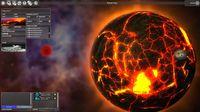 Cкриншот Endless Space: Бесконечный космос, изображение № 593809 - RAWG