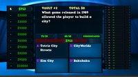 Trivia Vault: Toy Trivia screenshot, image №862482 - RAWG