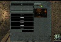 Cкриншот Город потерянных душ, изображение № 451229 - RAWG