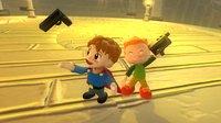 Cкриншот Indie Game Battle, изображение № 68414 - RAWG
