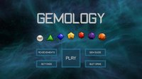 Cкриншот Gemology (itch), изображение № 1713779 - RAWG