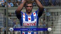 Cкриншот FIFA 13, изображение № 594056 - RAWG