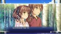 Cкриншот Natsu no Iro no Nostalgia, изображение № 2238201 - RAWG