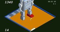 Cкриншот Super Blockbreak 3D, изображение № 644951 - RAWG