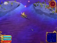 Cкриншот Морские волки: Охота за сокровищами, изображение № 419293 - RAWG