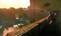 Cкриншот Особо опасен: Орудие судьбы, изображение № 500983 - RAWG