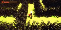 Cкриншот Maze Ninja, изображение № 1834846 - RAWG