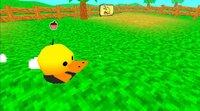 Cкриншот Hungry Ducks, изображение № 2508547 - RAWG