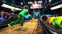 Cкриншот Kinect Sports, изображение № 274232 - RAWG