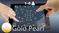 Cкриншот BGC: 2 Player Games, изображение № 2092635 - RAWG