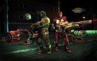 Cкриншот Guns n Zombies, изображение № 89085 - RAWG