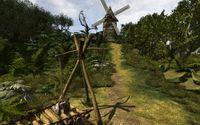 Cкриншот Возвращение на таинственный остров, изображение № 147413 - RAWG