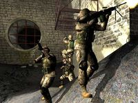Cкриншот Close Combat: First to Fight, изображение № 380771 - RAWG