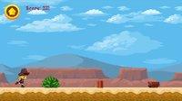 Cкриншот Western Adventure, изображение № 112903 - RAWG