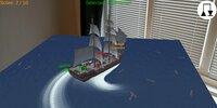 Cкриншот ARRR Pirates, изображение № 2393555 - RAWG
