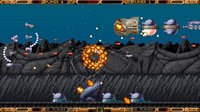 Cкриншот 1993 Space Machine, изображение № 85433 - RAWG