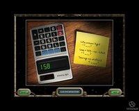 Cкриншот 3 Cards to Midnight, изображение № 503428 - RAWG
