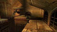 Cкриншот Tomb Raider: Последнее откровение, изображение № 102452 - RAWG