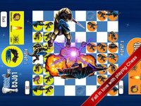 Galaxy Chess - Monster Edition screenshot, image №1940330 - RAWG