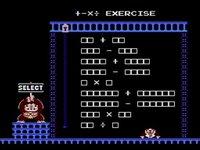 Cкриншот Donkey Kong Jr. Math, изображение № 822776 - RAWG