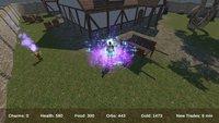 Cкриншот Devolution: The Beginning (for PC), изображение № 2250300 - RAWG