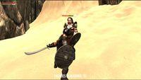 Barbarian Souls screenshot, image №711302 - RAWG