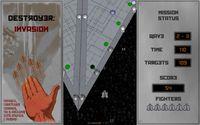 Cкриншот Destroyer: Invasion, изображение № 641340 - RAWG