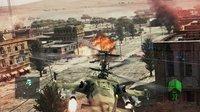 Cкриншот Ace Combat Assault Horizon - Enhanced Edition, изображение № 161034 - RAWG