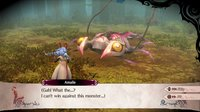 The Witch and the Hundred Knight 2 screenshot, image №765815 - RAWG