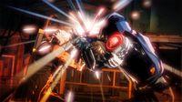 Yaiba: Ninja Gaiden Z screenshot, image №128551 - RAWG