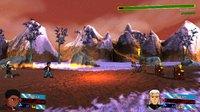 Andoran Skye XD screenshot, image №132954 - RAWG