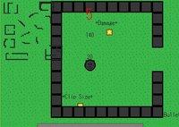 Cкриншот Cattle Battle Royale, изображение № 2175474 - RAWG