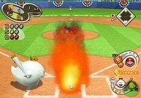 Cкриншот Mario Superstar Baseball, изображение № 2244100 - RAWG