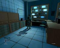 Cкриншот XIII, изображение № 347795 - RAWG