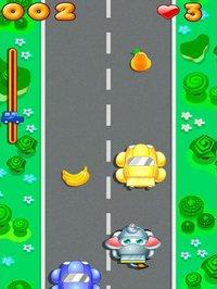 Cкриншот Racing for kids, изображение № 2108535 - RAWG
