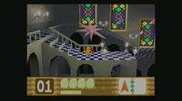 Cкриншот Kirby 64: The Crystal Shards, изображение № 264830 - RAWG