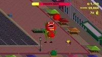 Cкриншот Fast Food Rampage, изображение № 865156 - RAWG
