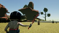 CubeZ screenshot, image №197496 - RAWG