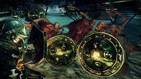 Cкриншот Dark Souls, изображение № 564371 - RAWG