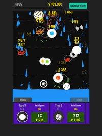 Cкриншот Rain!, изображение № 1727909 - RAWG
