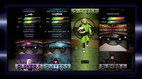 Cкриншот Combat Racers, изображение № 171409 - RAWG