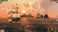 The Pirate: Caribbean Hunt screenshot, image №94338 - RAWG