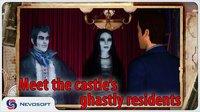 Cкриншот Vampireville lite: haunted castle adventure, изображение № 1654255 - RAWG