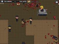 Cкриншот World War Party: Game Of Trump, изображение № 695193 - RAWG