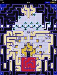 Cкриншот PathPix Year, изображение № 2661868 - RAWG