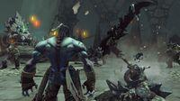 Cкриншот Darksiders II Deathinitive Edition, изображение № 81341 - RAWG